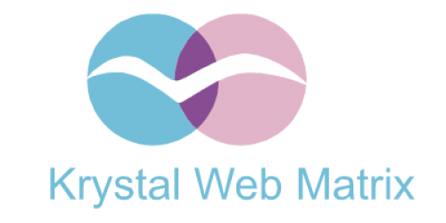 Krystalwebmatrix